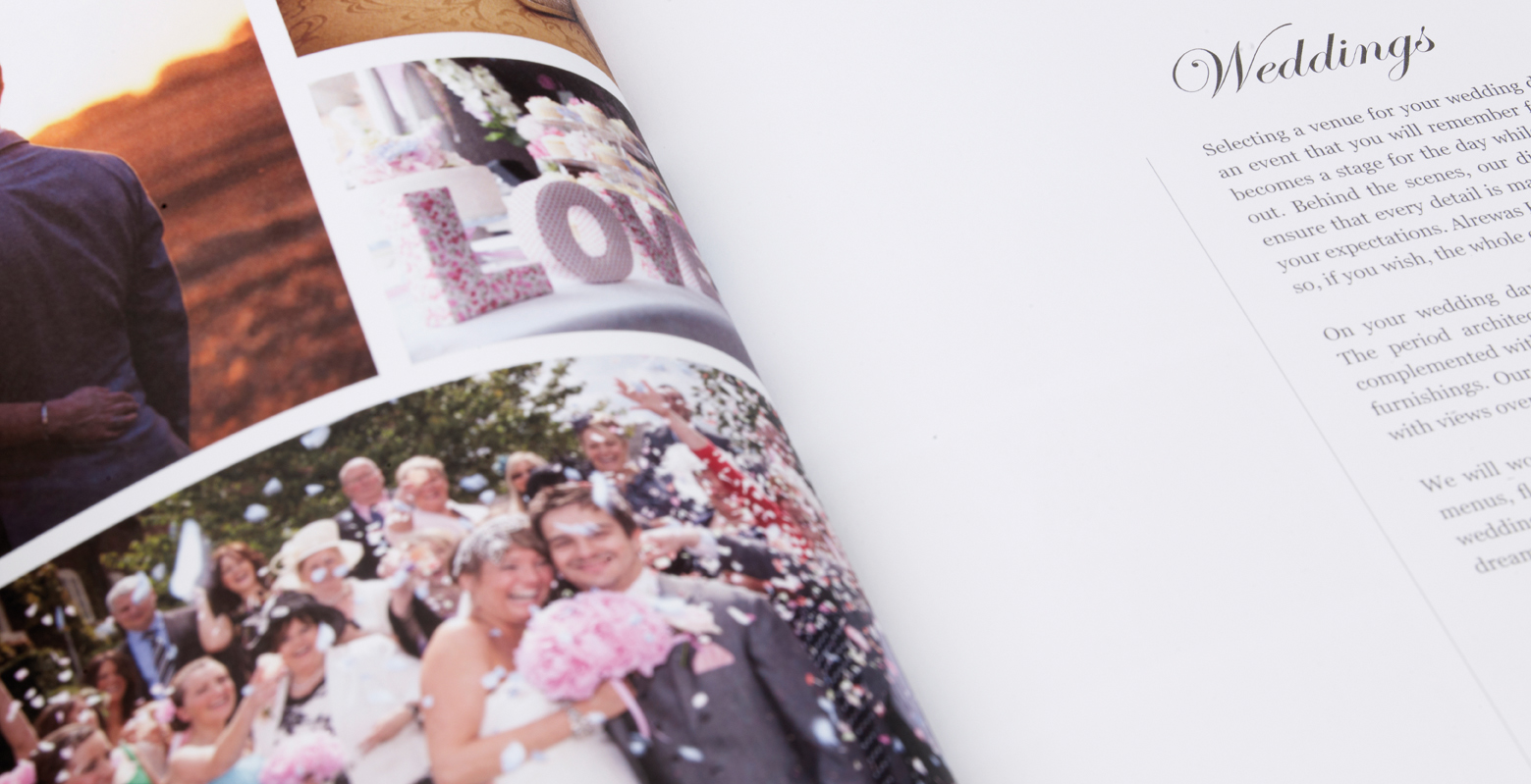 Wedding-Brochure-Banner